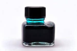 Green_Ink_Bottle