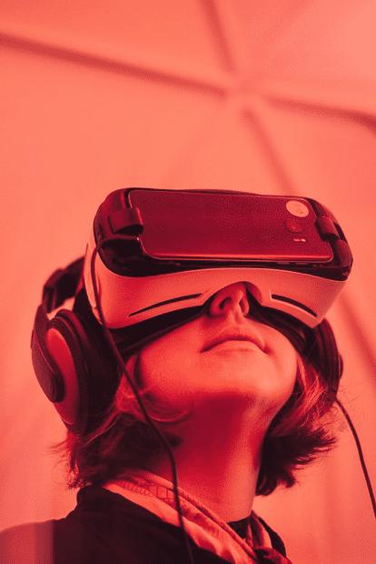 VR Pens Final 2