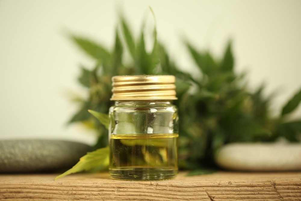 Using CBD for OCD: Why (and How) It's Effective - Psychological
